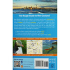 The Rough Guide to New Zealand image number 3