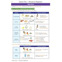 KS3 Science Complete Revision & Practice: Foundation Level
