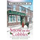 Coronation Street: Snow on the Cobbles image number 1