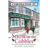 Coronation Street: Snow on the Cobbles