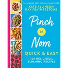 Pinch of Nom Cooking 3 Book Bundle image number 4