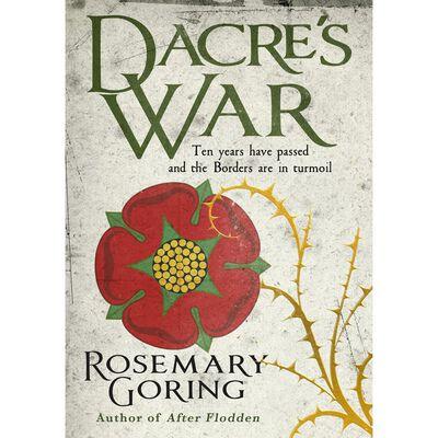 Dacres War image number 1