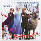 Disney Frozen 2 Collapsible Storage Box image number 2