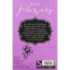 Foil Art Flowers image number 3