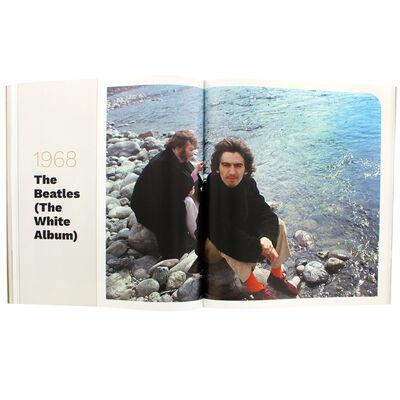 The Beatles: Album By Album image number 2