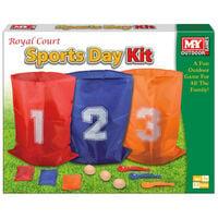 Sports Day Kit