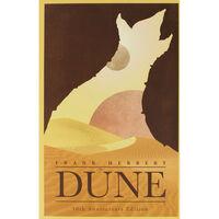 Dune: Dune Book 1