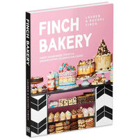 The Finch Bakery