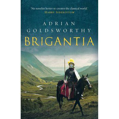 Brigantia image number 1