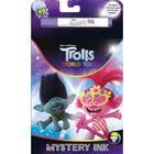 Trolls Mystery Ink image number 1