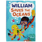 William Saves The Oceans image number 1