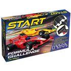 Scalextric Formula Challenge C1408 image number 1