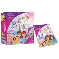 Sew Your Own Disney Princess