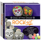Day of the Dead Rock Art Mini Kit image number 1
