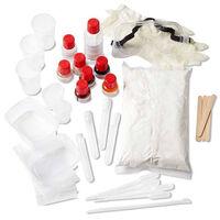 Slime Making Lab Kit