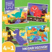 We Love Dinosaurs Bundle