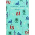 The Railway Children image number 1