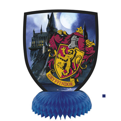 Harry Potter Party Decorating Kit image number 3