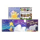 Sleepy Tales: 10 Kids Picture Books Bundle image number 2
