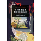 A Few Right Thinking Men image number 1