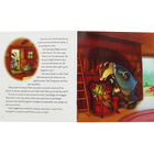 The Wind in the Willows 100 Piece Jigsaw Puzzle and Book Set image number 3