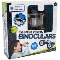Super Vision Binoculars