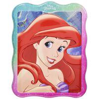 Disney Princess Happier Tin