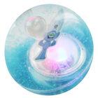 Trolls 2 Glitz Bouncy Ball image number 1
