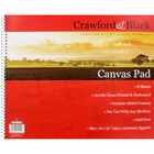 Canvas Pad image number 1