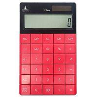 Fashion Calculator - Pink