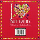 I Heart Butterflies image number 4