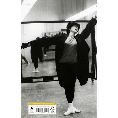 Julie Andrews: Home Work image number 3