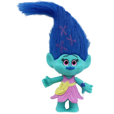 DreamWorks Trolls Toy Figure - Maddy image number 2
