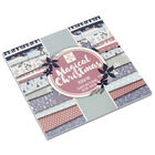 Magical Christmas Design Pad image number 1