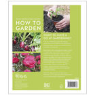 Royal Horticultural Society: How to Garden image number 5