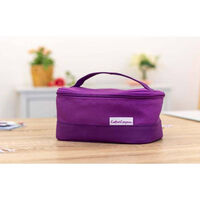 Crafter's Companion Gemini Mini Storage Bag