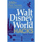 Walt Disney World Hacks image number 1