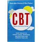 CBT: Your Toolkit to Modify Mood image number 1