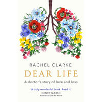 Dear Life & Everything That Makes Us Human 2 Book Bundle