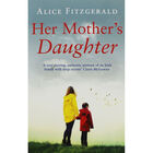 Her Mother's Daughter image number 1