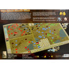 The First World War Strategy Board Game image number 4