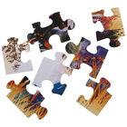 Disney Frozen 2 Maxi 24 Piece Jigsaw Puzzle image number 3