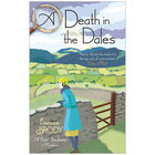 A Death In The Dales image number 1