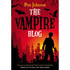 The Vampire Blog image number 1