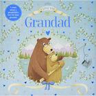 I Love You Grandad image number 1