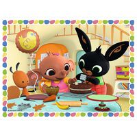 Bing Baking Together 30 Piece Jigsaw Puzzle