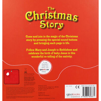 The Christmas Story image number 2