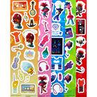 Trolls Sticker Fun image number 2