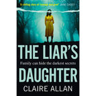 The Liar's Daughter image number 1