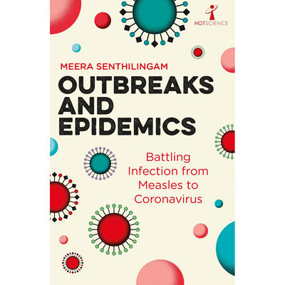 Outbreaks And Epidemics image number 1